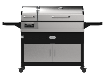 Louisiana Grills LG 800 Elite Deluxe