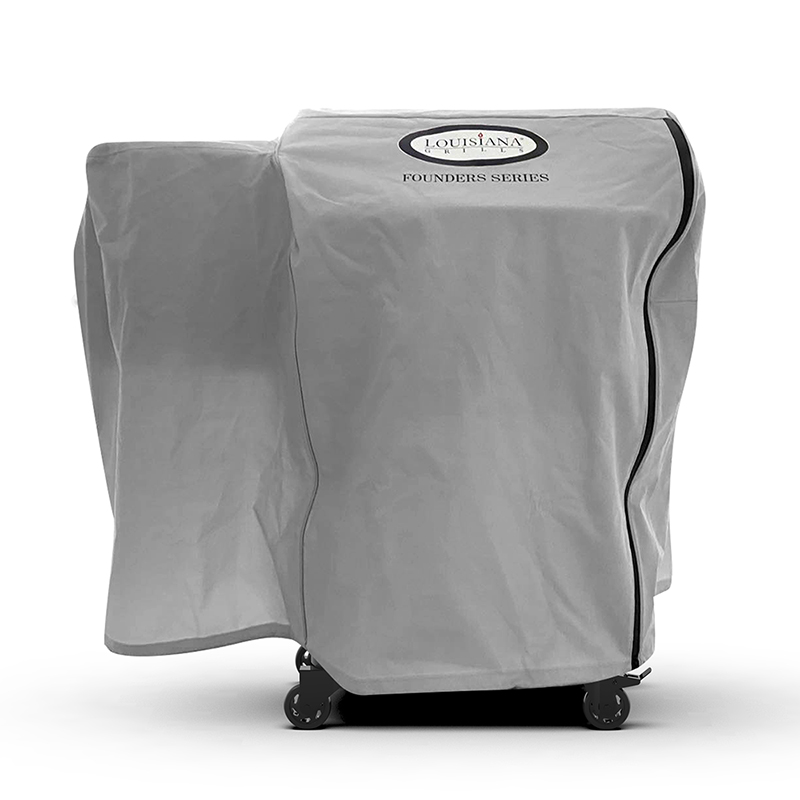 BBQ Cover Fits 800 Founders Series