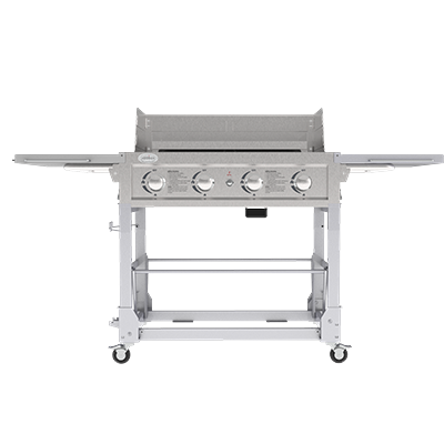 Louisiana Grills Event Griddle - LG4BGGC1
